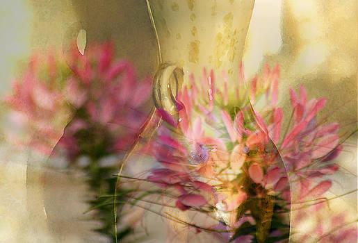 Double Vision by Debra Pruskowski