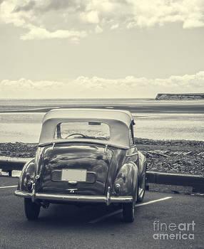 Edward Fielding - Down by the shore