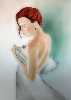 Dream  by Ida Ambrosio