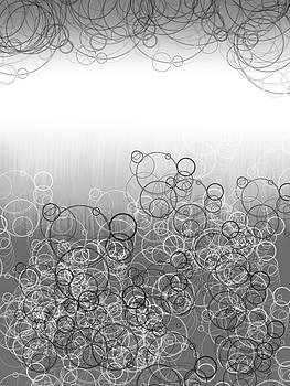 Dream by Saina Art