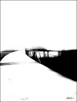 Dreambridge by Neo Bluestar