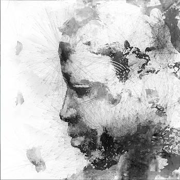 Dreams by Boye