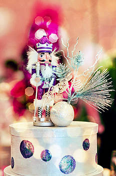 Dreamy nutcrackers 1 by Risa L