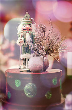 Dreamy nutcrackers 2 by Risa L