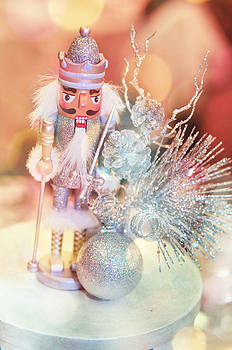 Dreamy nutcrackers 3 by Risa L