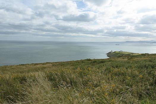 Dublin Bay by Pro Shutterblade