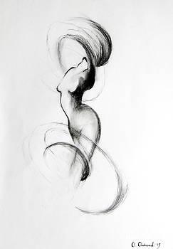 Dynamic by Anna Androsovski