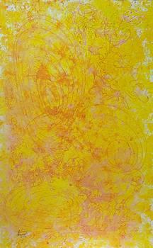 E Coli by Kenny Henson