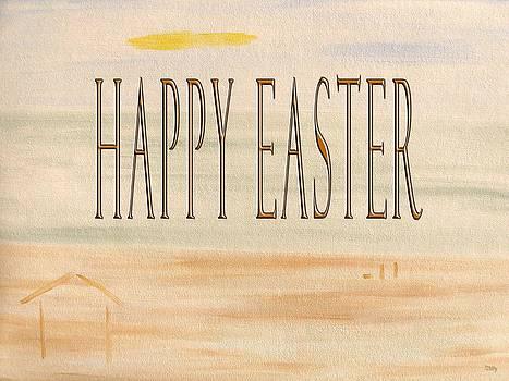 Easter 57 by Patrick J Murphy