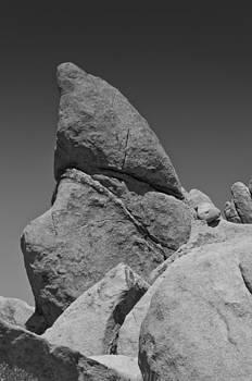 Elf Rock by Philip Chiu
