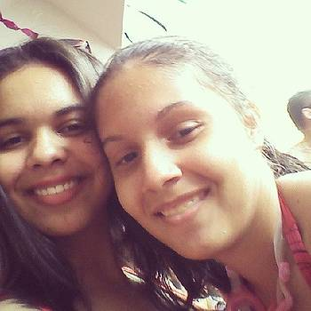 Encontrei Por Ai... #lala #baixinha by Lucy Guedes