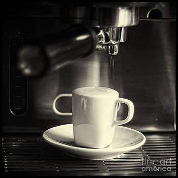 Espresso by Philip G