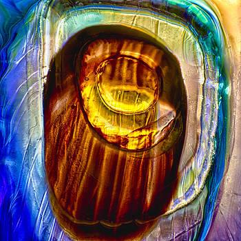 Omaste Witkowski - Eye of Zeus