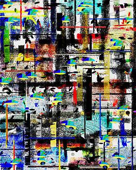 Fa.034 by Allan East