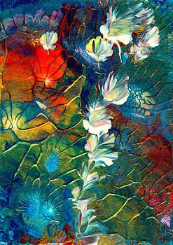 Fairy Dust by Nan Bilden