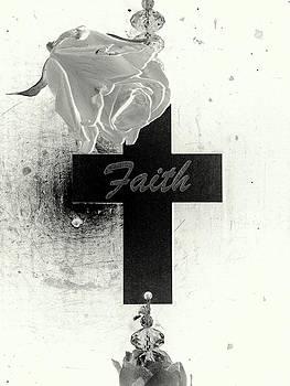 Faith by Nicole Champion