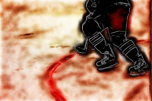 Karol Livote - Fast Action Hockey