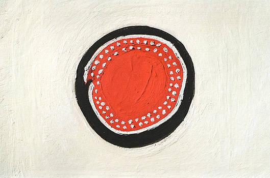 Fertile Ground by Judith Chantler