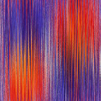 Fire and Water by Odi  Kletski