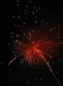 Fireworks 2012 043A by Shane Brumfield