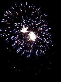 Fireworks 7 by Mark Malitz