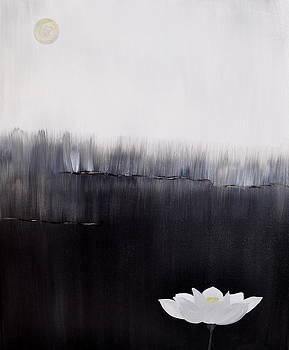 First Memory by Christine Ricker Brandt