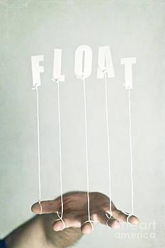 Float by Catherine MacBride