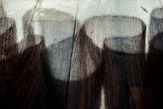 Floor 01 by Grebo Gray