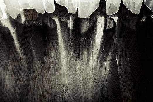 Floor 02 by Grebo Gray