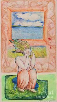 Found in Thought by Beth Fischer