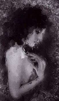Stefan Kuhn - Frozen Heart