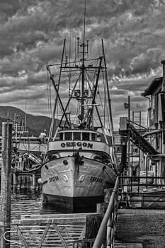 FV Oregon 2s14bw2 by Timothy Latta
