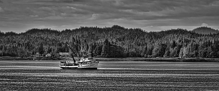 FV Oregon BWs2014 by Timothy Latta