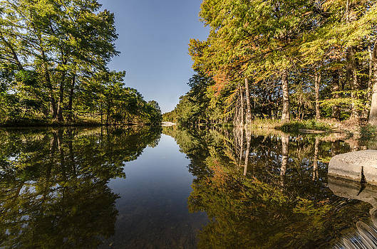 Gateway to Paradise by Jeffrey W Spencer