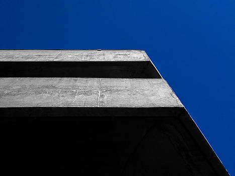 Geometry-01 by Fabio Giannini