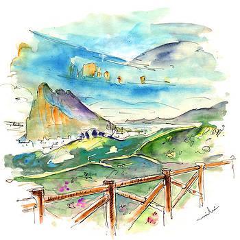 Miki De Goodaboom - Gibraltar 02