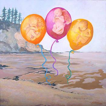 Gifts by Susan McNally