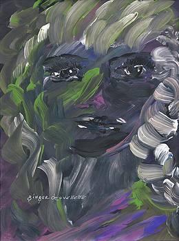 Girl from Ipanema by Ginger Lovellette