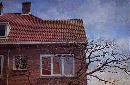 Jenny Rainbow - Good Morning Amsterdam