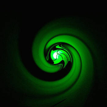 Art Block Collections - Green Lantern