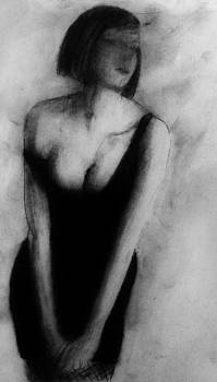 Gretta by Michael Cross