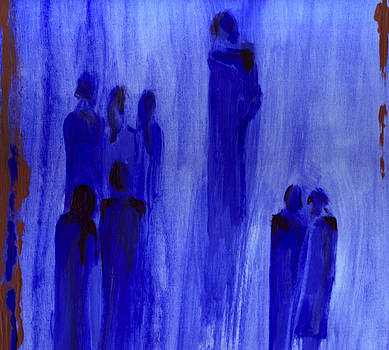 Group 24 - 1997 by Mirko Gallery