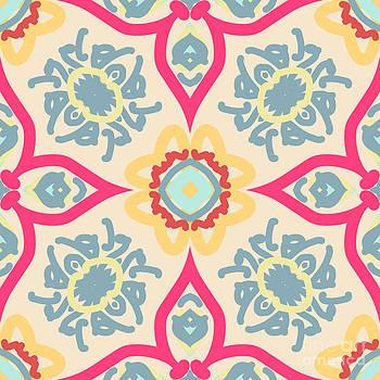 Handmade Lines by Savvycreative Designs