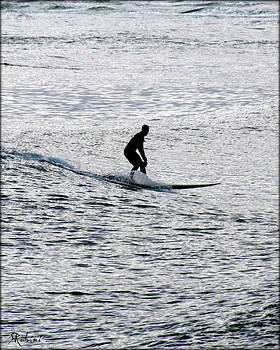 Sandy Rubini - Seaside No. 1
