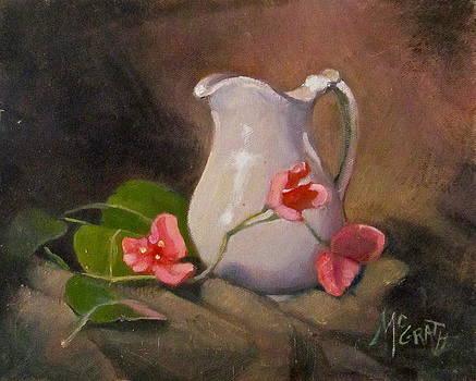 Harmony by Janet McGrath