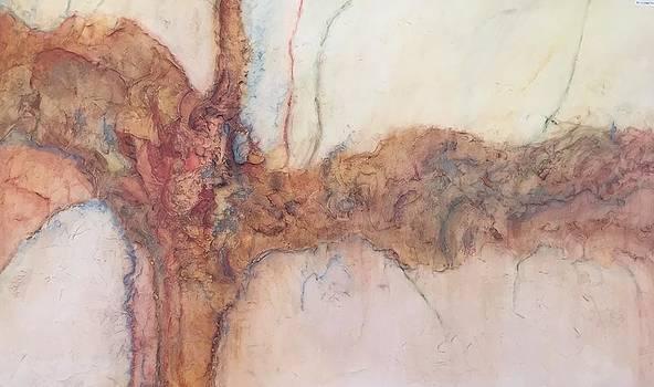 Harmony by Mary Jean Henke
