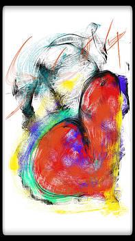 Heart it by Pumpkin Reyes