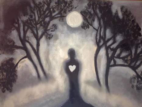 Heartless  by Tiffany  Rios