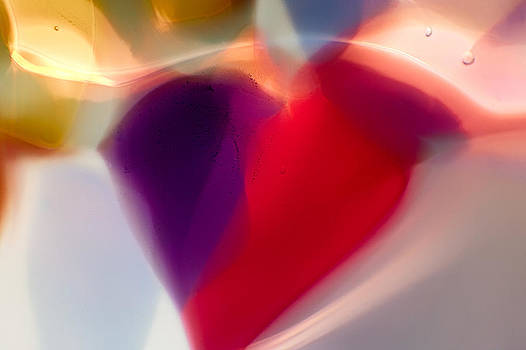 Omaste Witkowski - Hearts Afire