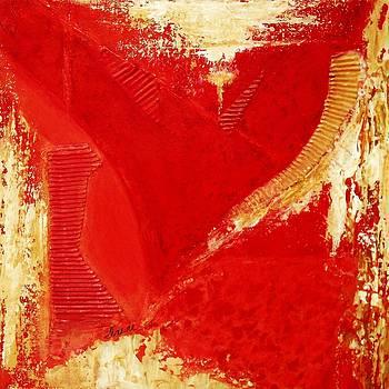Heartsong by Irene Hurdle